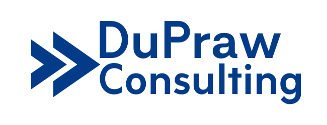 DuPraw Consulting