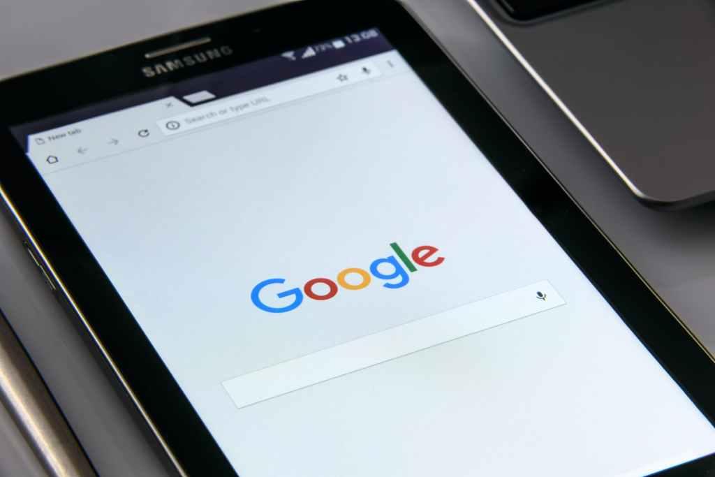 Services: Search Engine Optimization (SEO)